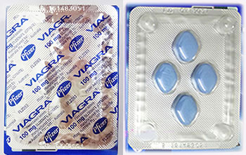 Thuoc viagra does viagra cause deafness